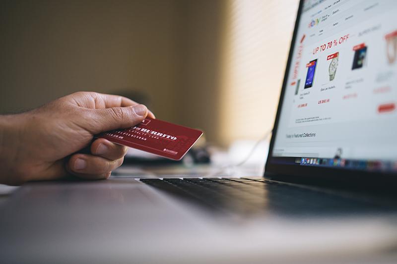Remarketing o cómo impactar de nuevo para vender
