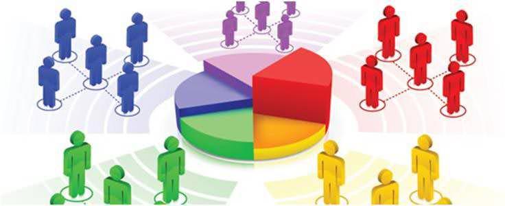 Guía de Social Media para PYMES (II)