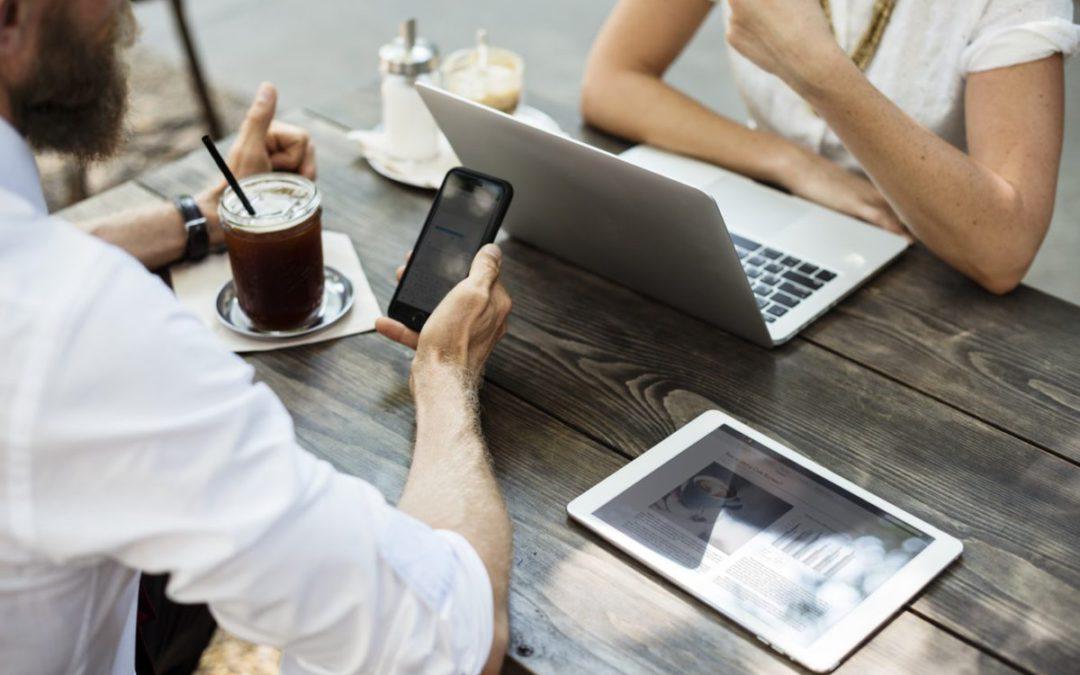 5 claves para tener una fanpage de éxito en Facebook