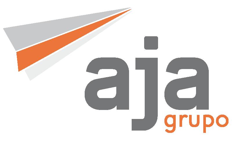AJA Publicidad. Agencia de Marketing Estratégico