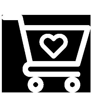 Prepara tu campaña en tu eCommerce para San Valentín