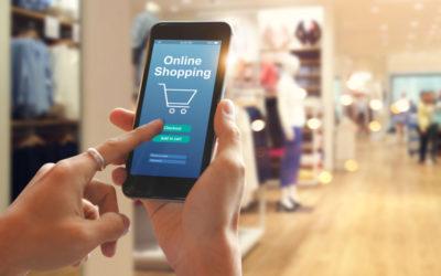 Las 10 dudas más frecuentes al crear una tienda online