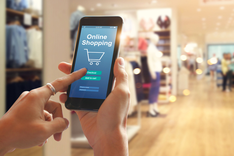 Dudas al crear tu tienda online
